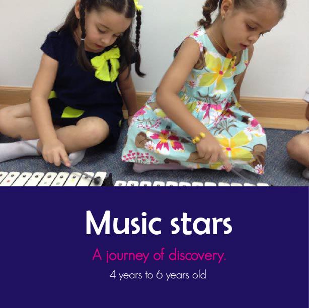 MusicStars